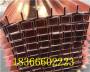 欢迎访问怒江止水紫铜片--实业集团