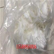 首頁-淮安抗裂纖維&廠家銷售