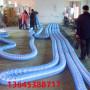 歡迎##湖北十堰盲管-湖北十堰生產廠家