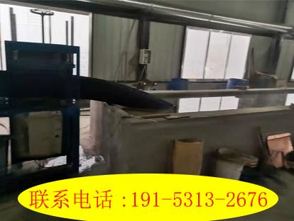 歡迎##忻州波紋盲管--報價