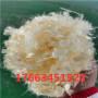 歡迎#撫州螺旋形聚乙烯醇纖維##實業集團