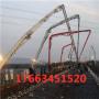 欢迎#蚌埠聚丙烯纤维##实业集团