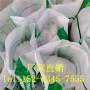 歡迎訪問##湖北武漢混凝土外加劑##實業集團