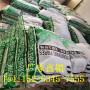 歡迎訪問##青海黃南建筑砂漿纖維##實業集團