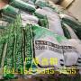 歡迎訪問##河南焦作聚乙烯醇抗裂纖維##實業集團