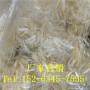 歡迎訪問##達州抗裂纖維品牌##實業集團