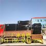 歡迎訪問##合肥瀝青軟木板##實業集團