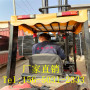 歡迎訪問##廣西北海瀝青浸漬木板##實業集團