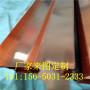 2021歡迎訪問##丹陽市弧形止水銅片 ##股份集團