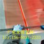 2021歡迎訪問##鐘祥市U形止水銅板 ##股份集團