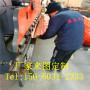 2021歡迎訪問##梅河口市紫銅止水片報價 ##股份集團
