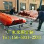 2021歡迎訪問##宜昌當陽止水紫銅板定做 ##股份集團