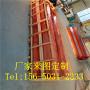 2021歡迎訪問##桂平市U形紫銅止水銅帶 ##股份集團