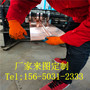 2021歡迎訪問##常州溧陽紫銅止水板定做 ##股份集團