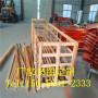 2021歡迎訪問##普寧市止水銅板銅片 ##股份集團