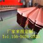 2021歡迎訪問##河南鄭州止水銅片型號 ##股份集團