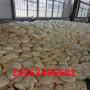 欢迎访问##湖州混凝土抗裂纤维##实业集团