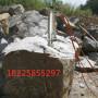 廣東惠州巖石混凝土路面分裂器口碑好的