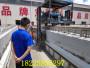 歡迎訪問##便宜的鑿毛機哪里有賣的##陜西咸陽實業