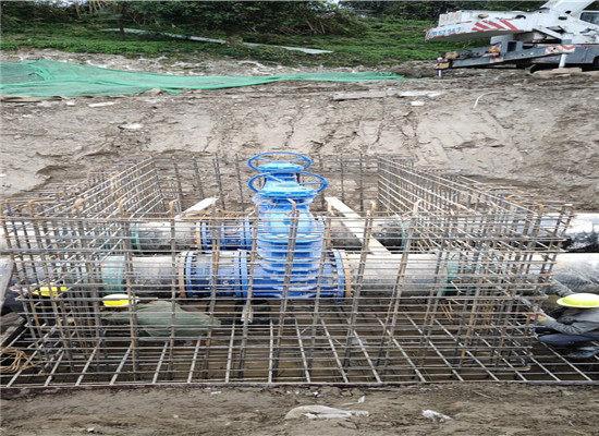 2021歡迎訪問##邯鄲市 水下護管##股份集團