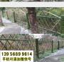 新闻:泉州南安pvc护栏草坪护栏围栏绿化铁艺栅栏变压器护栏@生产厂家