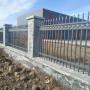 福州竹篱笆小篱笆安新县竹栏杆竹护栏木护栏
