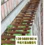 磁县木栅栏花园围栏廊坊安次竹围栏碳化木栅栏木护栏