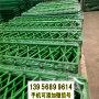 黄山竹篱笆仿真竹护栏阜阳阜南竹子护栏绿色护栏木护栏