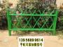 都昌縣竹籬笆仿真竹護欄銅陵市獅子山竹圍欄碳化竹圍欄木護欄