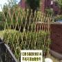 晉城竹籬笆竹籬笆恩施利川竹圍欄籬笆