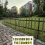 廣靈竹籬笆竹片圍欄長沙岳麓竹圍欄陽臺護欄木柵欄