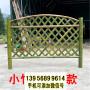 佛山竹籬笆竹籬笆南京江寧竹圍欄仿竹柵欄