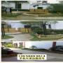 攸县竹篱笆户外花园围栏武汉黄陂竹围栏花园栅栏