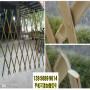 寧南竹籬笆竹柵欄石家莊新樂竹圍欄陽臺護欄木柵欄