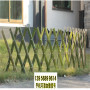 洛阳市伊川县竹篱笆塑钢护栏益阳桃江县竹围栏木栅栏竹栅栏