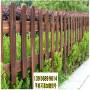 长春德惠市竹篱笆竹篱笆厂家金华义乌市竹围栏竹节护栏竹栅栏