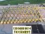 歡迎訪問##宣城廣德竹圍欄鋅鋼護欄##實業集團
