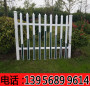 颍上pvc塑钢围墙护栏【正万护栏厂欢迎你】