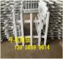 庐江县pvc变压器护栏护栏pvc护栏13956899614