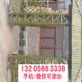歡迎##銅仁思南防腐木籬笆哪里有賣##實業集團