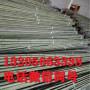 歡迎##四川達州竹籬笆圍欄哪里有賣##實業集團