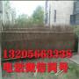 歡迎##河南濮陽紫竹籬笆哪里有賣##實業集團