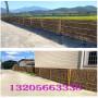 歡迎##赤坎花園圍欄籬笆哪里有賣##實業集團