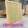 歡迎##河北滄州草坪護欄哪里有賣##實業集團