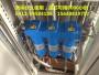 宿迁压缩空气除水装置《过滤器资讯》