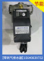 新余高压电子排水阀《排水器器资讯》