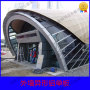 本溪市造型铝板幕墙【15011900249陈】