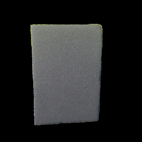 橡塑板廠,呂梁市布林B1級橡塑保溫板商家