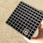 江苏常州生活污水处理菌种冬季低温专用