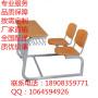 重庆城口县单人课桌椅好在哪里